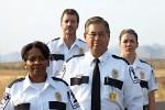 Anderson Security Agency