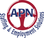 APN Staffing and Employment Solutions