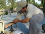 20/20 Home Inspection – Javier Hernandez