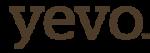 Yevo – Phil Ramos