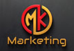 MK Marketing – Monica Kelly