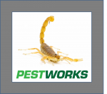 Pestworks