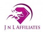 JnL Affiliates