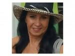 Isagenix – Linda Torres