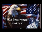 WAYNE MORRIS – USA INSURANCE BROKERS