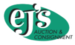 EJS Auction & Consignment – Erik Hoyer