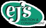 EJS Auction & Consignment – Erik Hoyer