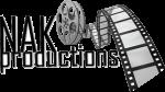 Nak Productions – Nathan Kinkel