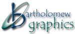 Bartholomew Graphics