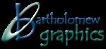 Bartholomew Graphics