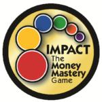 Impact Edutainment LLC