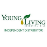 Young Living Essential Oils – Alicia Williams