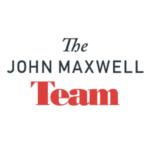 JOHN MAXWELL TEAM – JEANNE LUEDERS