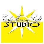 EARLY MORNING LIGHT STUDIO