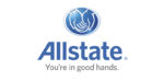 THE MARKHAM AND SMITH AGENCY – ALLSTATE