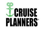 Cruise Planners – GLENN STARK