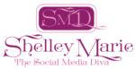 THE SOCIAL MEDIA DIVA