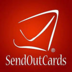 Send Out Cards – Gina Mathis