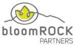 Bloomrock Partners
